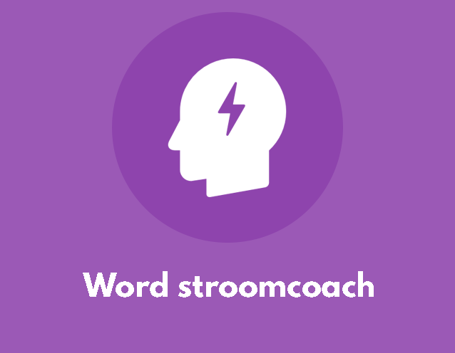 Word stroomcoach2